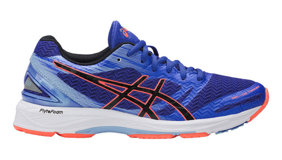 Asics Gel DS Tranier 22
