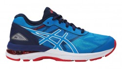 Asics Gel Nimbus 19 GS