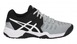 Asics Gel Resolution 7 GS
